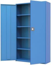 bin storage steel cabinets rh metmeister co za steel cabinets for sale coppull area steel cabinets for sale philippines